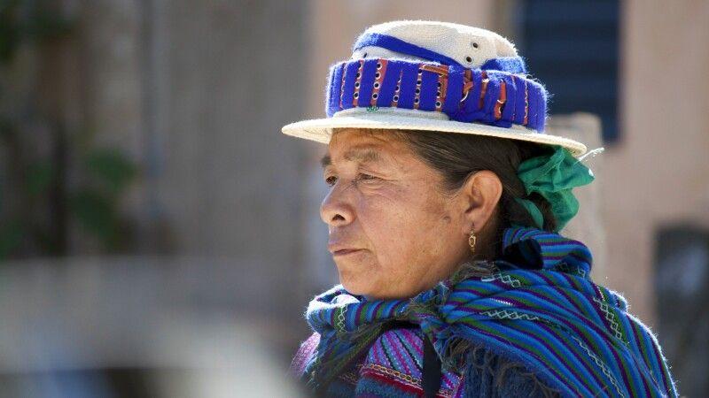 Indigena © Diamir