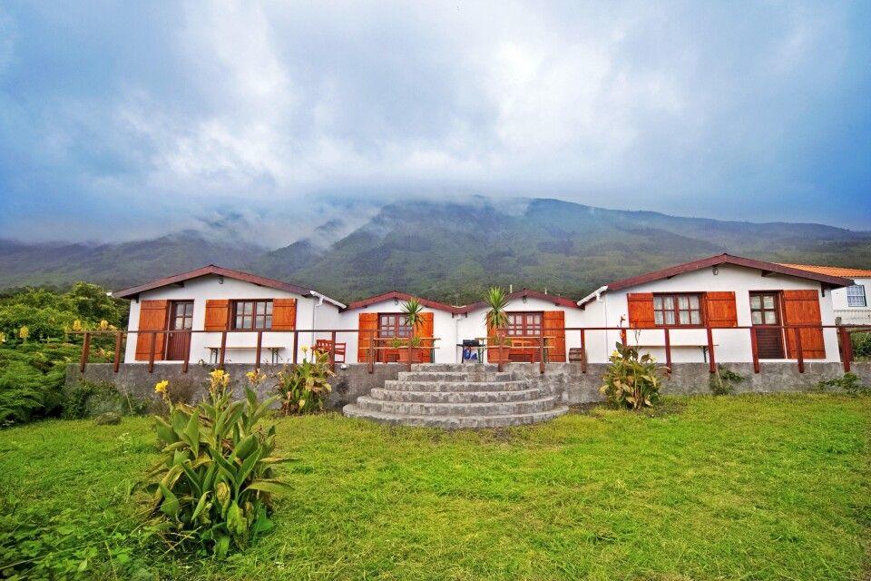 Traumhafte Lage, Casas Ponta Balleia