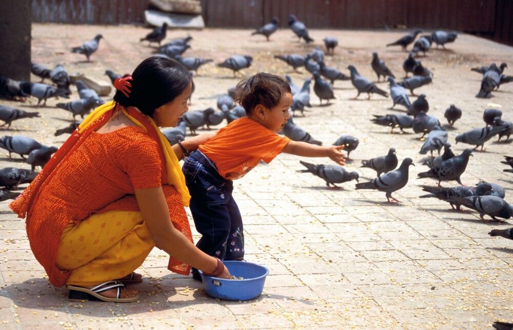NEP_2000_1MWA_Kathmandu_People_02.jpg