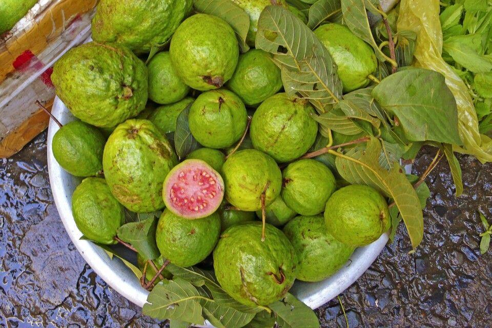 Guaven