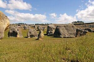 Die Elefant Rocks dienten bereits mehreren Fantasyfilmen als spektakuläre Kulisse.