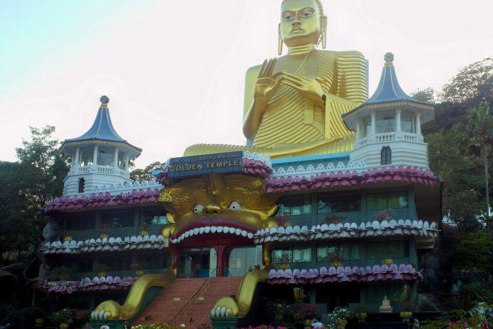 SRI_2016_4UHO_Dambulla_Golden_Tempel.jpg