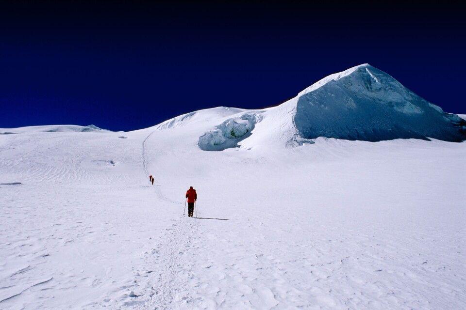 NEP_2008_1DDA_Mera_Peak-Trekking_21.jpg