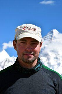 Matthias Burian