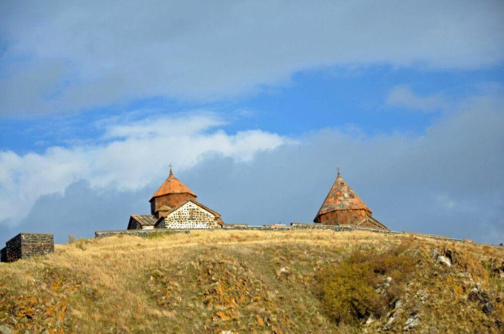 Sewan-Kloster