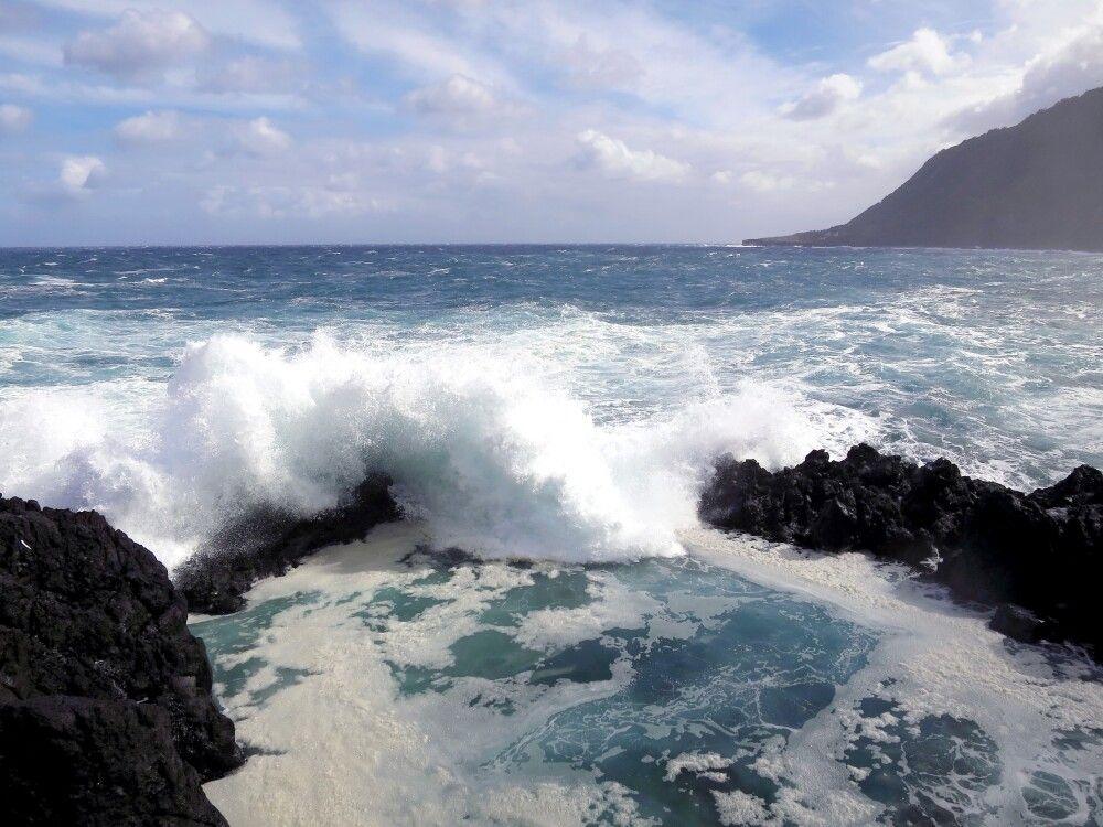 Umtoste Küste