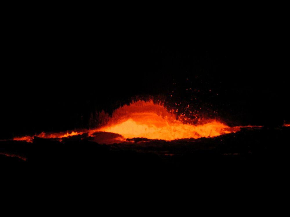 AETSEM_150214_4MRK_Vulkan-Erdaale.jpg