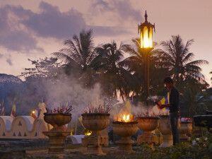 Zahntempel Kandy