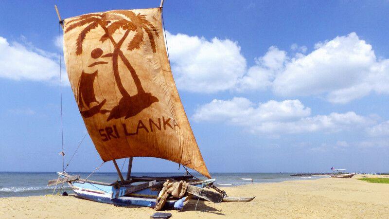 Negombo © Diamir