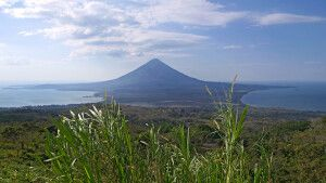 Vulkan Maderas