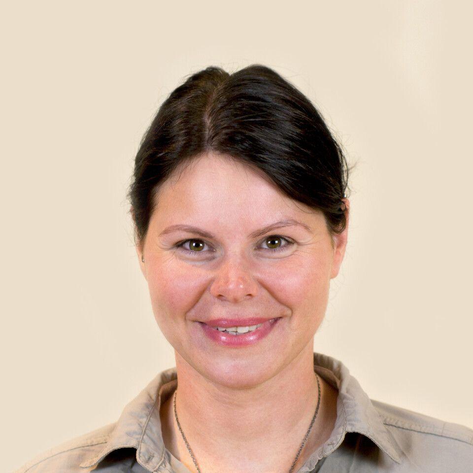 Katja Pietzsch