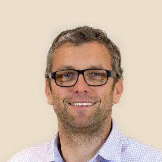 Lars Eichapfel