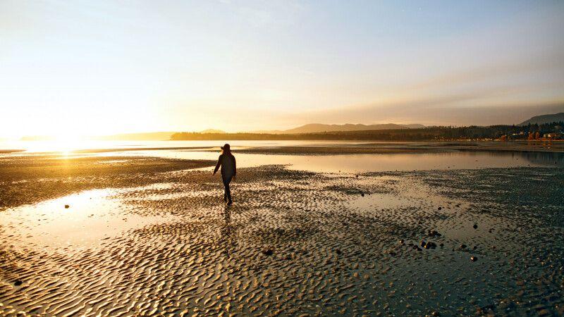 Sunshine Coast © Diamir