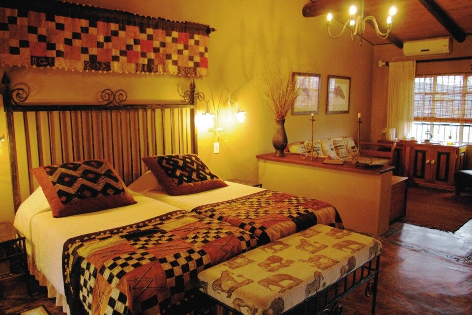 Böhms ZeederbergAfrika Südafrika MpumalangaPanorama Route Zimmer106 x 71 cm