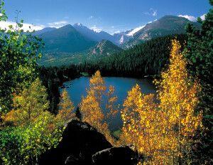 USA_2002_8CTO_Rocky_Mountain_NP2.jpg