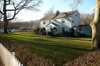 Stoney Brookside Bed & Bike Inn, Long Island, New York State