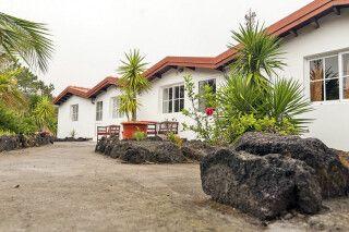 Ferienhäuser La Madrugada