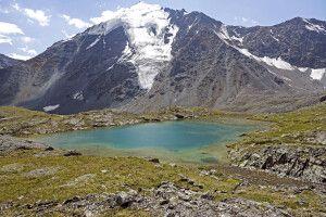 Tal der sieben Seen