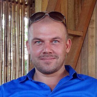 Tobias Esche