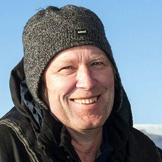 Michael Lohmann