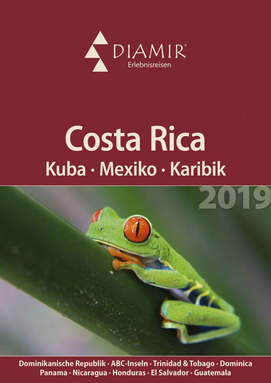 Sonderkatalog Cover 2019