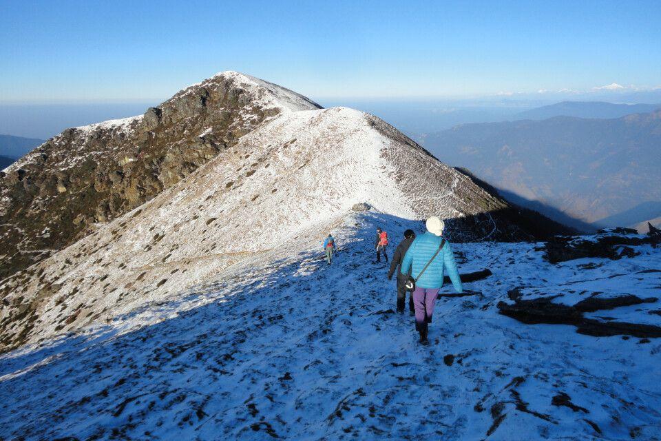 Solu Khumbu