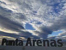 Punta Arenas – die südlichste Stadt Chiles