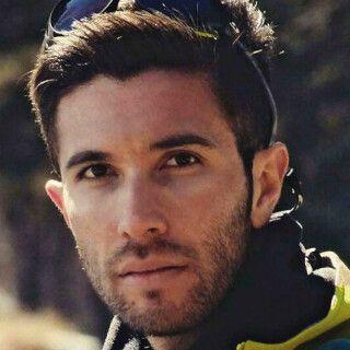 Reiseleiter Mehdi Bigdeli