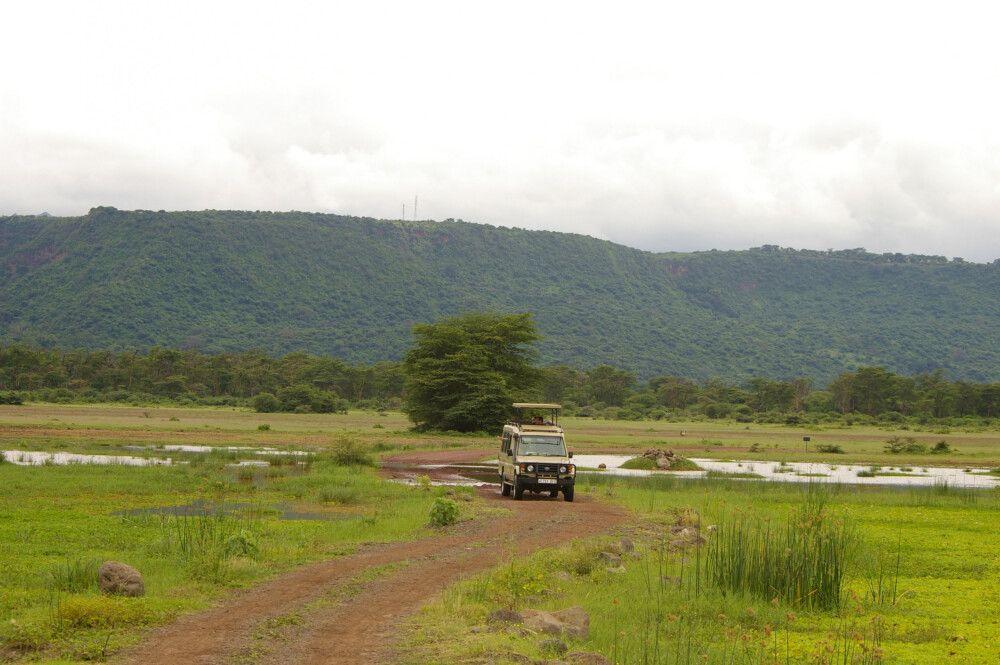 TANLTC_230519_1GVO_Lake-Manyara-NP.jpg