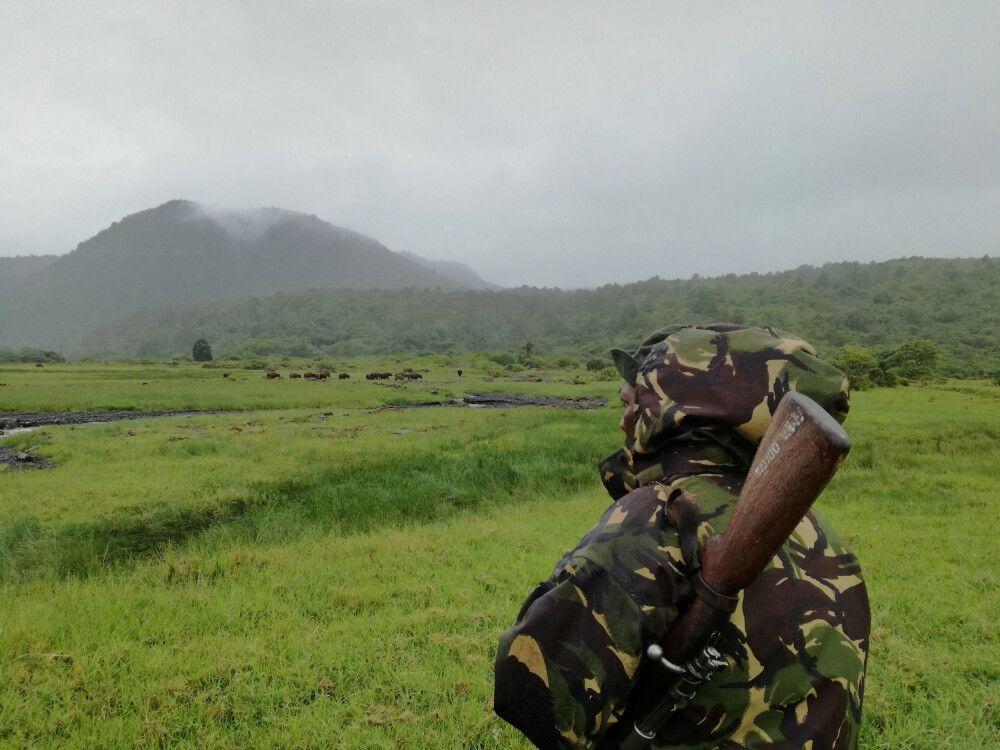 TANLTC_230519_1GVO_Arusha NP