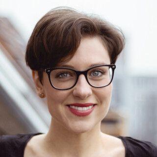 Elisa Petermann