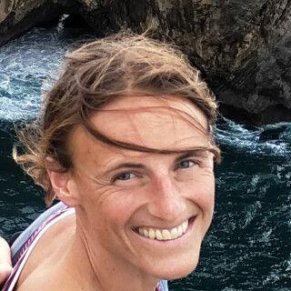 Lisa Pichler