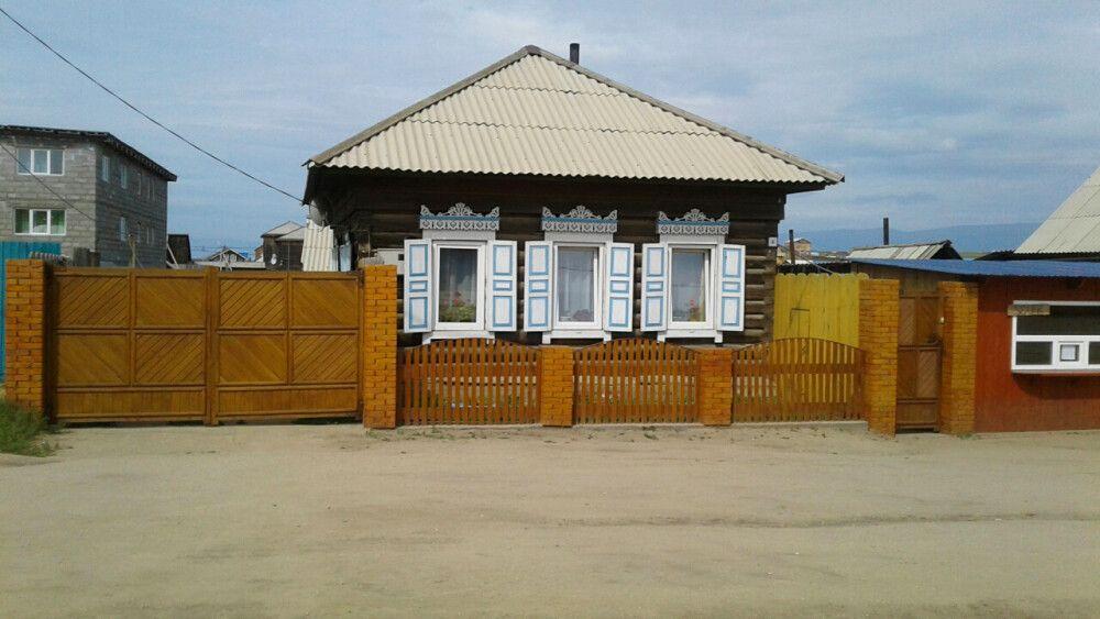russische Architektur