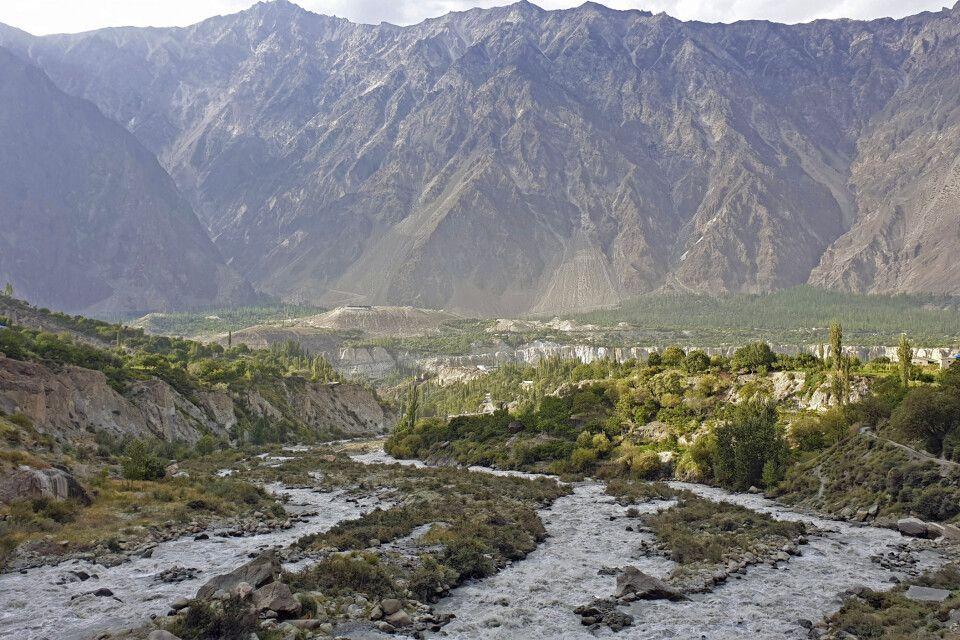 Minapin Pakistan