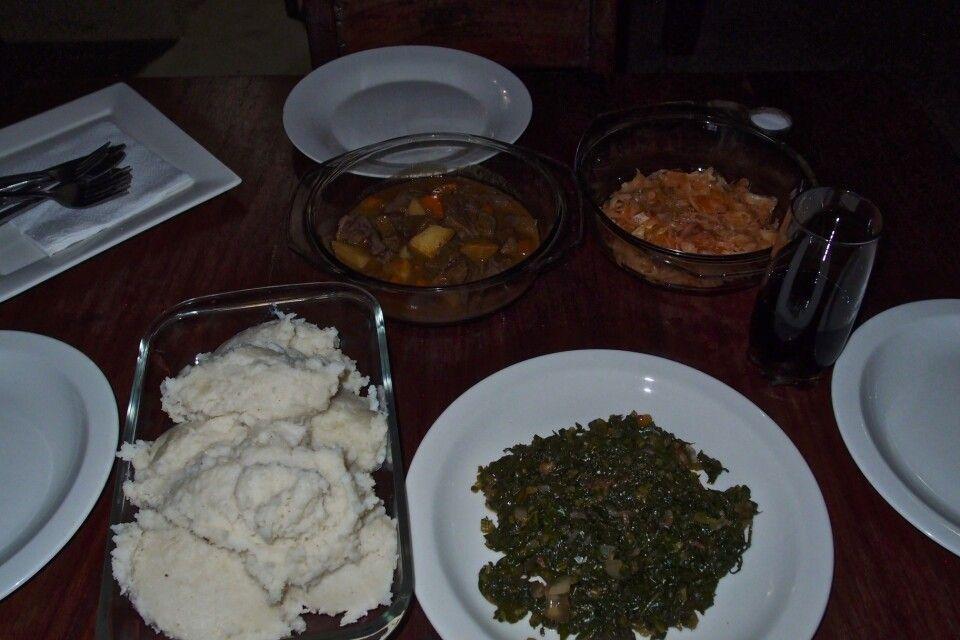 Essen Schima