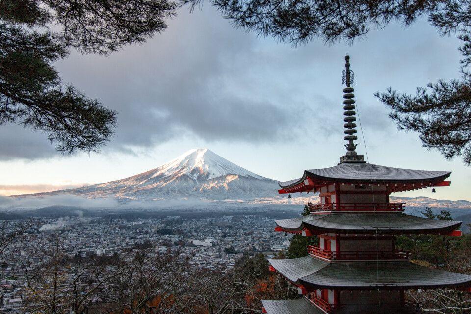 JAP_2021_6JAN_Fuji Chureito Pagode.jpg